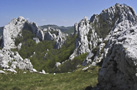 Velebit - by Boris