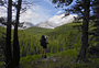 Great Divide Trail